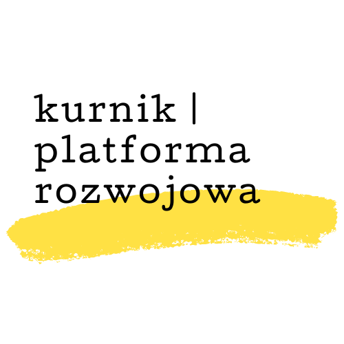 kurnik | Platforma rozwojowa